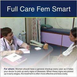 Full Care Fem Smart Treatment Plan