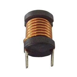 Drum Core Power Inductor