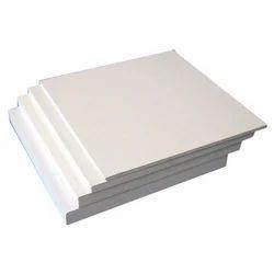 Rahino Woods PVC Foam Board, Thickness ; 5mm