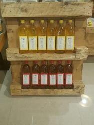 Chekku Gingelly Oil
