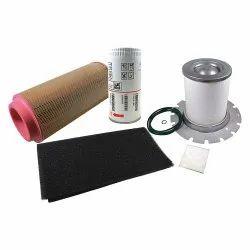 Chicago Pneumatic Compressor Spare Parts
