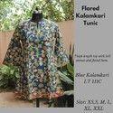 Kalamkari Tunic/Short Kurta