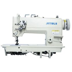 JITSUI Sewing Machine