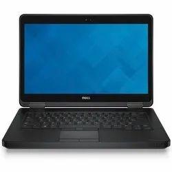 Dell 5450 Refurbished Laptop