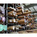 Plastic Mould Steel AISI RAMEX