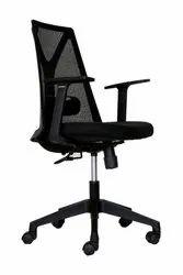 Mesh-16 Chair