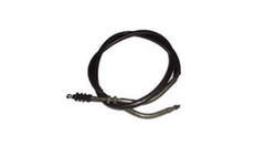 Bajaj Accelerator Cable
