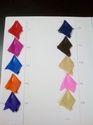 Banglori Satin Fabric