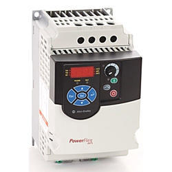 PowerFlex 4M VFD