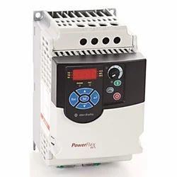 PowerFlex 4M VFD