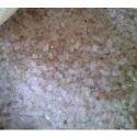 Crystal Quartz Sand