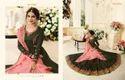 Mugdha Designer Anarkali Suit