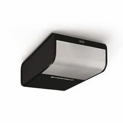 Comunello Rampart 1000 Garage Door Opener