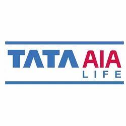 Life Insurance Advisor Service