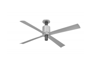 Pensi ceiling fan view specifications details of ceiling fans by pensi ceiling fan mozeypictures Gallery
