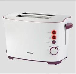 Feasto Pop Up Toaster