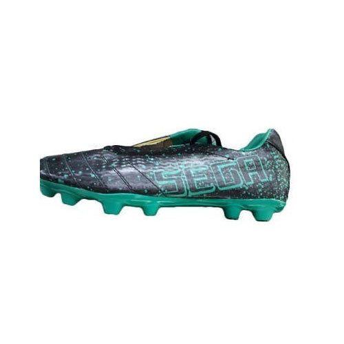 189823ac0f4fd8 Football Boot at Rs 310  pair