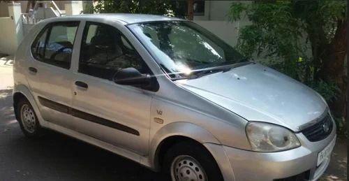 silver tata indica dls car rs 180000 piece srm motors pvt ltd rh indiamart com mm Dd L Diagnostic Laboratory Services