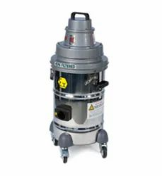 ATEX Industrial Vaccum Cleaner