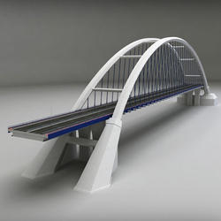 Bridge Models