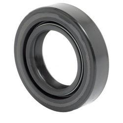 Corplee Silicon Oil Seal, Packaging Type: Box