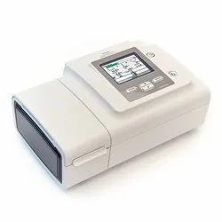Resmed Bipap Machine for Rental Service