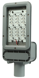 LED Street Lights 45 Watt