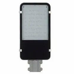 60W AC LED Street Light