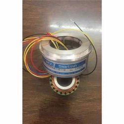 TAMAGAWA RESOLVER TS2640N671E110 - Microchip Devices Inc
