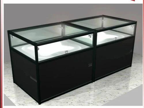 da417278114 Jewellery Store Display Counter