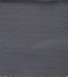 Grey Taffeta Fabric, Packaging Type: Roll