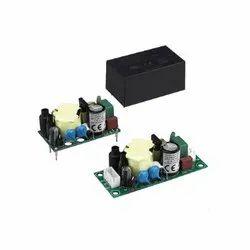 CFM25S AC DC Power Supply