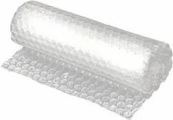 Bubble Sheet Roll
