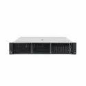 HP ProLiant DL385 Gen10 Rack Server