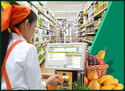 Gofrugal Super Market Billing Software