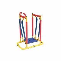Toddler Gym  Balancer