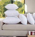 Soft Fiber Cushion