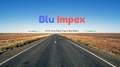 Blu Impex