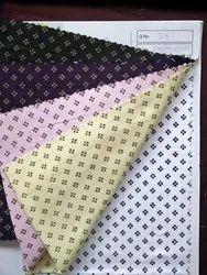 R C Printed Poketing Fabric, GSM: 80 gram Per Metre