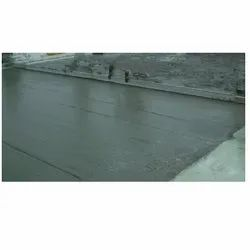 Ardex Endura Floor Hardeners