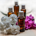 Reconstituted Essential Oil