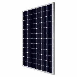 Solar Home Systems In Hyderabad Telangana Get Latest Price From Suppliers Of Solar Home Systems Home Solar System In Hyderabad