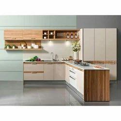 Best Modular Kitchens Cabinets Designing Services Professionals Contractors Decorators