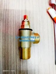Adjustable Ferrule Pure-Brass