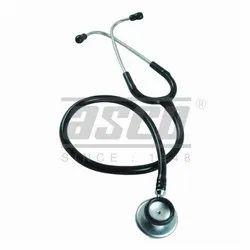 Series 3 Classic-Dual Head Stethoscope - S302