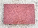 Lakha Red Granite Tiles