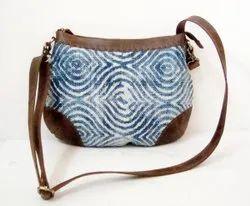 Handbags Shoulder Mini Sling Bag for Casual Wear