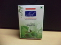 Neel Beverages Pvt Ltd Aam Panna Premix, Packaging Size: Sachets