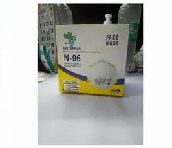 N96 Face Masks