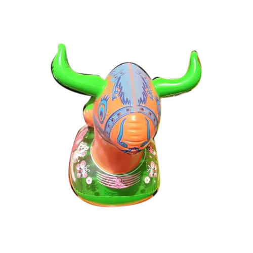 5d44dbf32 Horse Baby Toys